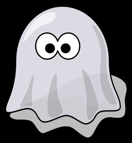cartoon_ghost_copy_zcth.jpg