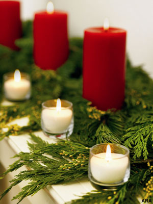 decor-story-nov-candle.jpg